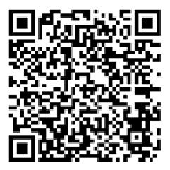 ドライブスタンプラリーQRコード